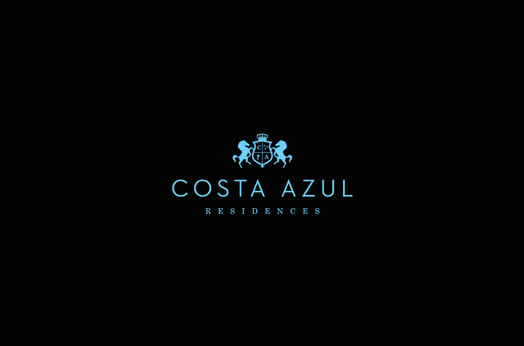 Costa Azul Residences